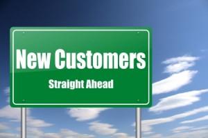 New Customer 10