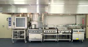 cleaning-restaurant-kitchens