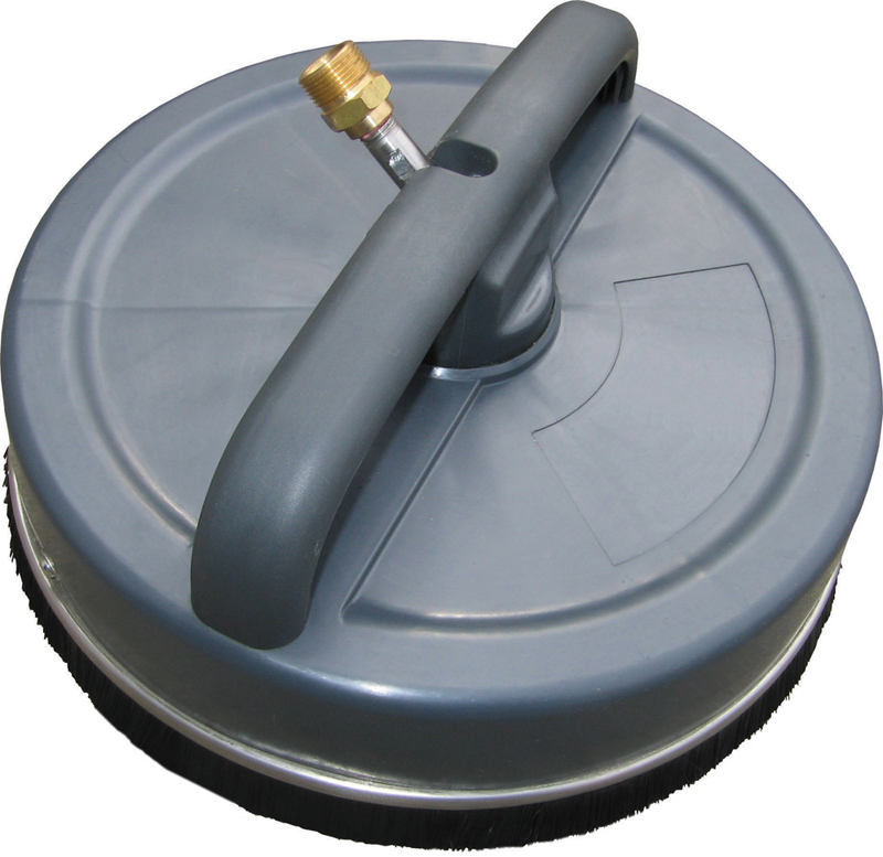 """General Pump 12"""" Surface Cleaner"""