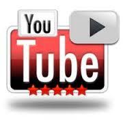YouTube-warrow